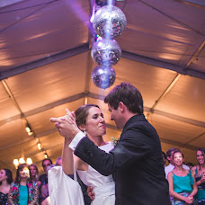 Wedding photographer Matias Bovina (matibovina). Photo of 04.04.2015