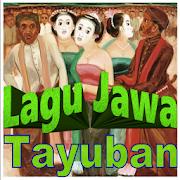 App Lagu Jawa Tayuban (Mp3 Offline + Ringtone) APK for Windows Phone