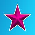 Video Star ★ Music Video Maker