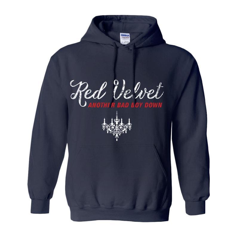 rv hoodie