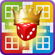 🎲 Ludo Royale - Masters of Dice