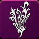 Younique Back Office (app)