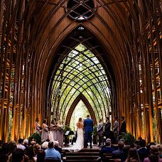 Fotógrafo de bodas jason vinson (vinsonimages). Foto del 04.12.2018