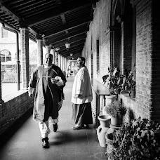 Wedding photographer Marco Caruso (caruso). Photo of 12.05.2017