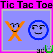 ad+U™ Tic Tac Toe