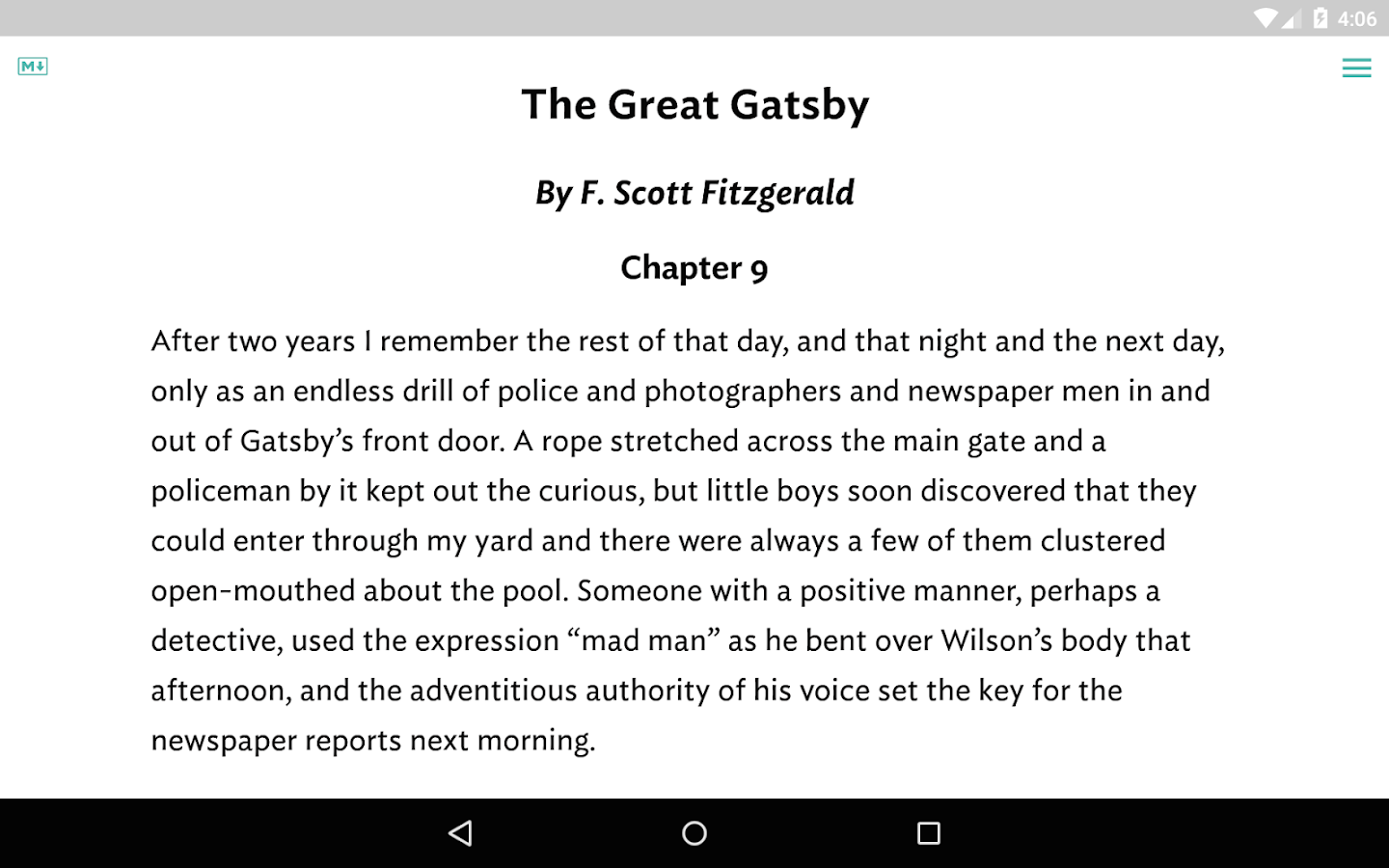 frankenstein and the great gatsby essay The great gatsby essay  you can order for a frankenstein essay, a romeo and juliet coursework or even a jane eyre essay contact our reps today.