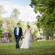 Wedding photographer Natalya Arestova (arestova). Photo of 21.08.2015
