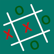 Tic Tac Toe - Morpion Game