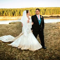 Wedding photographer Bailee Guy (Bailee). Photo of 02.01.2019