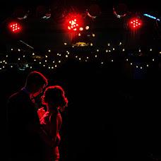 Wedding photographer Yuriy Vasilevskiy (Levski). Photo of 22.11.2017