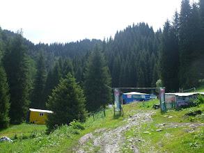 Photo: Poslední záchytná stanice