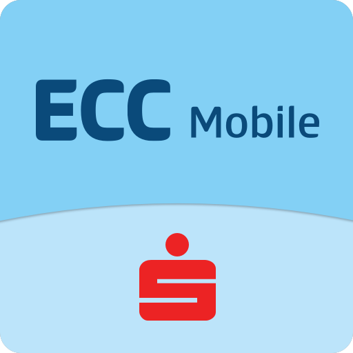 ECC Mobile Android APK Download Free By Erste Card Club D.o.o.