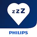 SleepMapper icon