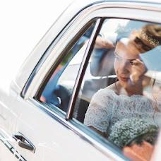 Wedding photographer Adam   karolina Kozłowscy (timeofjoy). Photo of 23.06.2015