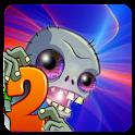 guide;Plants vs Zombies 2 icon