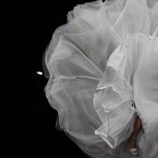 Wedding photographer Migle Markuza (markuza). Photo of 03.07.2017