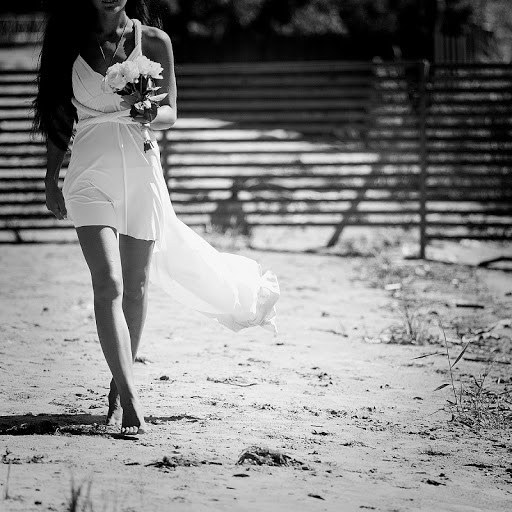 Wedding photographer Yuriy Gusev (yurigusev). Photo of 29.11.2012