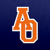 Argenta-Oreana CUSD #1 Android APK Download Free By Apptegy