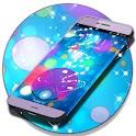彩屏手机储物柜 icon
