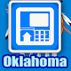 Download Oklahoma ATM Finder For PC Windows and Mac
