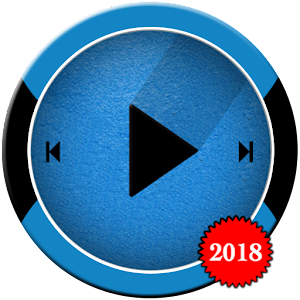 XX Video Player - HD Max Media Player for PC