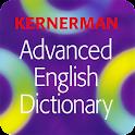 Kernerman Advanced English