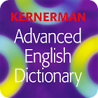 Kernerman Advanced English icon