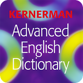 Kernerman Advanced English