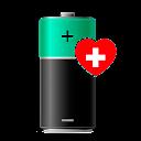 スマホのバッテリーの劣化状態と健康度を調べる方法