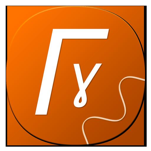 バイノーラルは、ガンマ波を打つ 音樂 App LOGO-硬是要APP