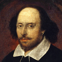 Poems - Shakespeare FREE icon