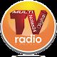 Radio Multi Notas 24 for PC-Windows 7,8,10 and Mac