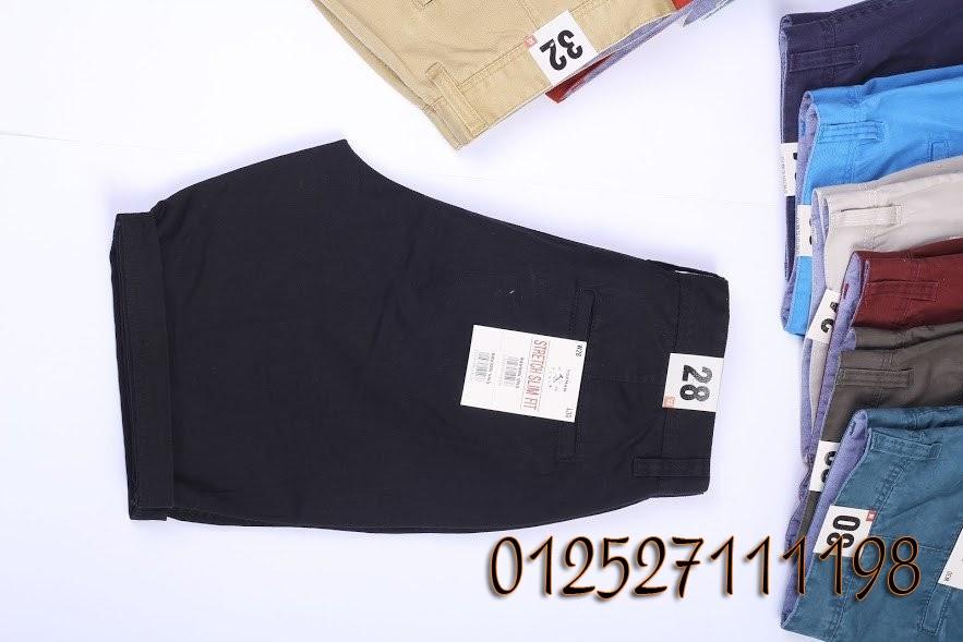 Chuyên bán sỉ quần short kaki, quần short nam, giá rẻ hàng chất lượng đảm bảo