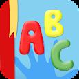 ABC Alfabeto Parlante Italiano icon
