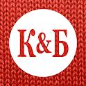 Красное&Белое icon
