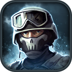 Door Kickers icon do Jogo