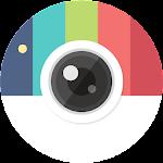Candy Camera - selfie, beauty camera, photo editor 5.3.25-play (AdFree)