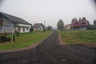 Photo: Ulica Słoneczna