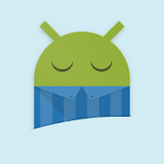 Sleep as Android 💤 Monitoreo de ciclos de sueño