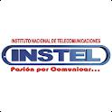 Instel Radio icon