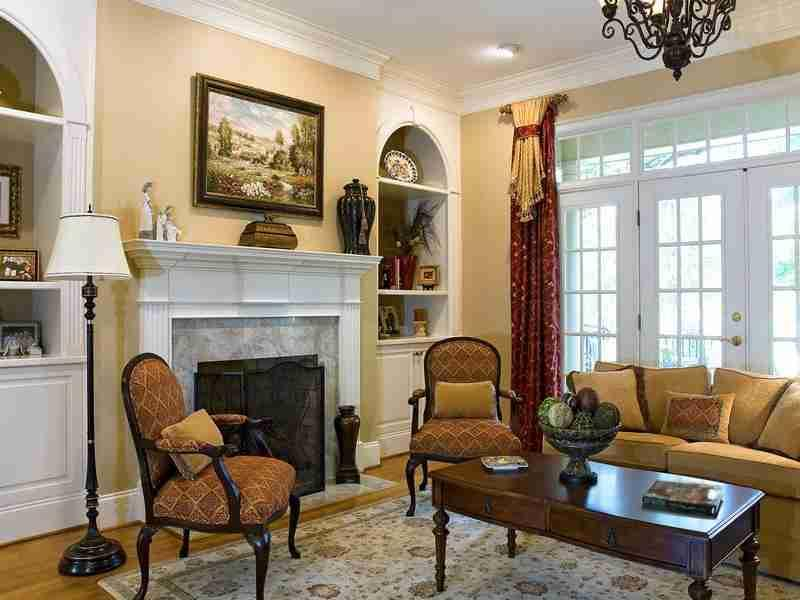 Living Room Sofa Design Android Apps On Google Play - Living room decorating ideas traditional