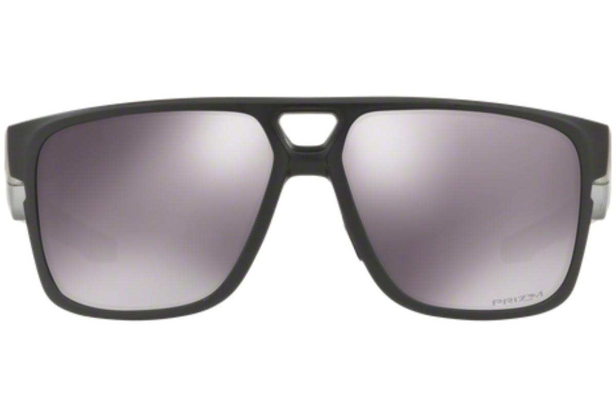 0d9b783da8 Comprar Gafas de sol Oakley Crossrange Patch OO9382 C60 938206 | Blickers