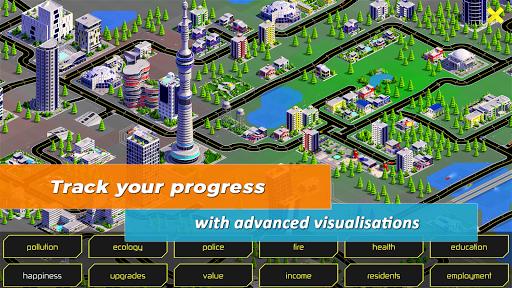 Download Designer City 2: city building game (Unreleased