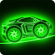 Night City: Speed Car Racing (game)