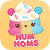 Num Noms file APK Free for PC, smart TV Download