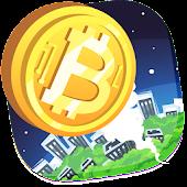 Tải The Crypto Games miễn phí
