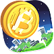 Download The Crypto Games: Bitcoin Tycoon For PC Windows and Mac