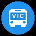 Victoria Public Transport
