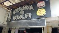 Krishna Di Kulfi photo 1