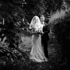 Wedding photographer Denis Chepa (tandenske). Photo of 05.08.2017